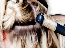 The Extent of Hair Styling's Effect on Hair Loss