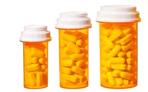 Steroid Tablets