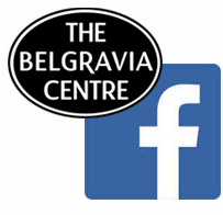 The Belgravia Centre Hair Loss Clinic is on Facebook