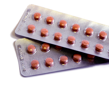 Finasteride 1mg Aindeem tablets