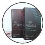Circ - Belgravia Centre Hair Growth supplements boosters lasercomb