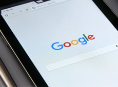 Why google internet search question hair loss advice