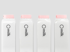 Milk diet nutrition food drink