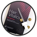 circ - womens hair loss treatment belgravia centre hair vitalics hair growth supplements for women