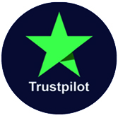Trustpilot Reviews Belgravia Centre